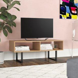 Coffee Table Tv Stand Combo Wayfairca - Coffee table tv stand combo
