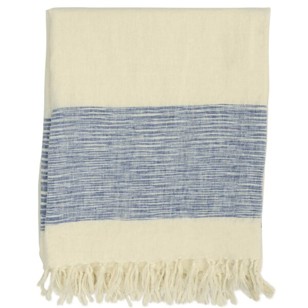 Elida Throw by Bungalow Rose