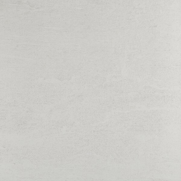 Embassy 24 x 24 Porcelain Field Tile in Wanderlust White by Itona Tile