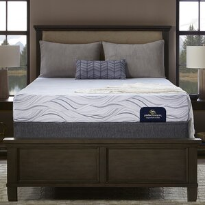 Serta Perfect Sleeper Maurice 9