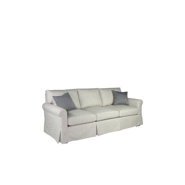 Beautiful Dorene Sofa by Highland Dunes by Highland Dunes
