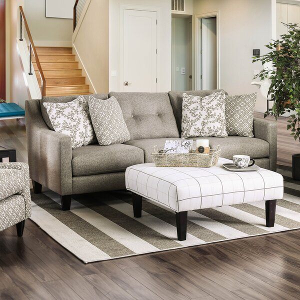 Don't Miss The Kimbro Sofa Hot Bargains! 40% Off