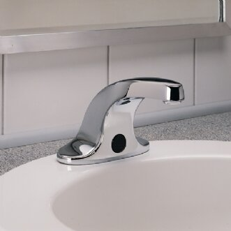 Innsbrook 0.5 GPM Proximity Lavatory Faucet by American Standard