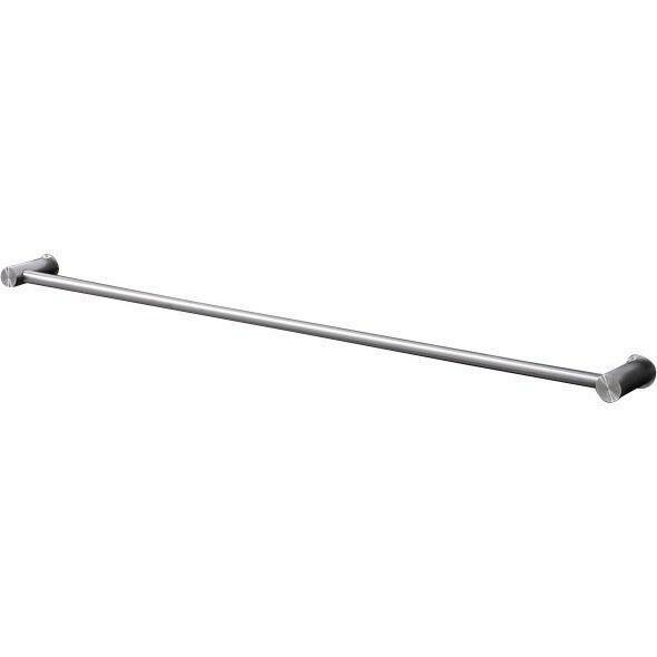 Wall Mounted Towel Bar by AGM Home Store
