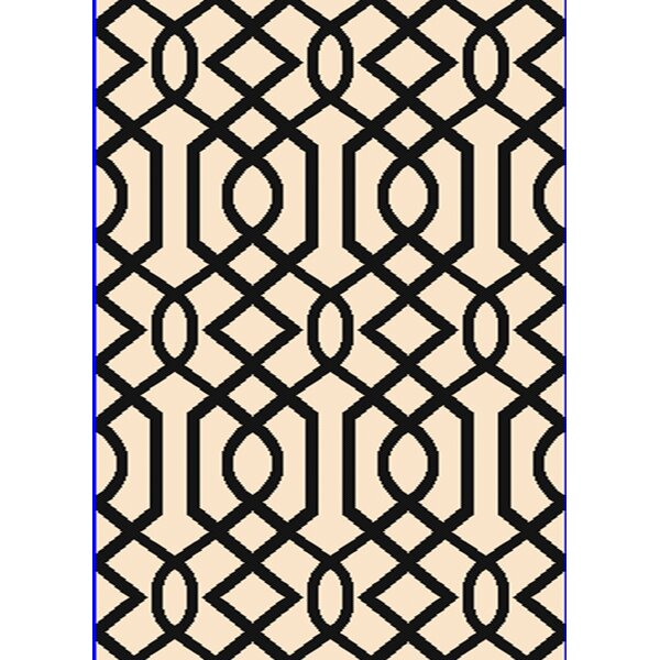 Passion Rug by Dynamic Rugs
