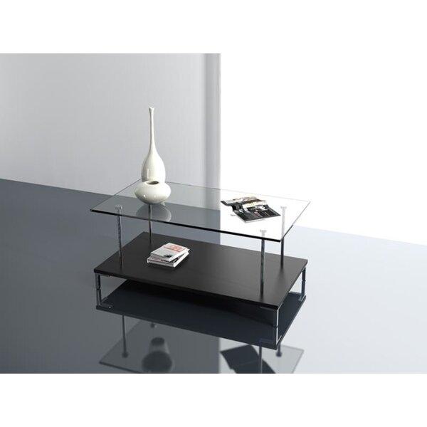 Rema Coffee Table By Orren Ellis