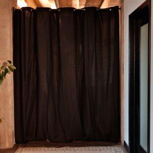 Find Muslin Room Divider ByRoomDividersNow