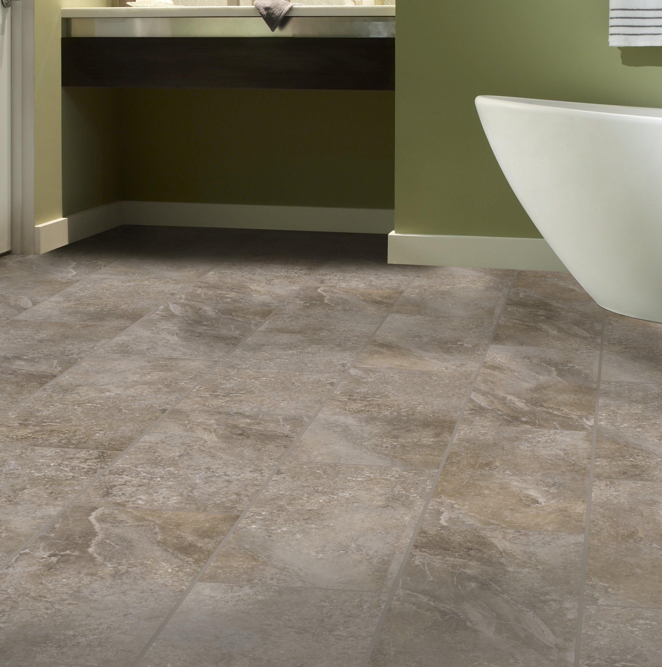 Mannington adura flex athena 12 x 24 x 2 5mm luxury vinyl tile wayfair