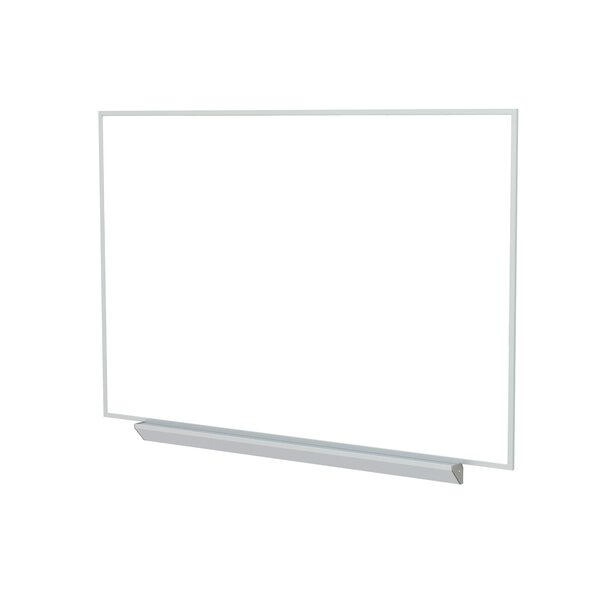 Magnetic Whiteboard by Ghent