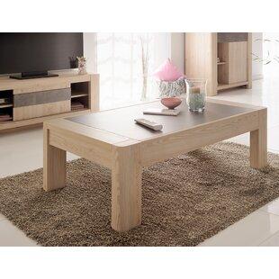 Chris Coffee Table