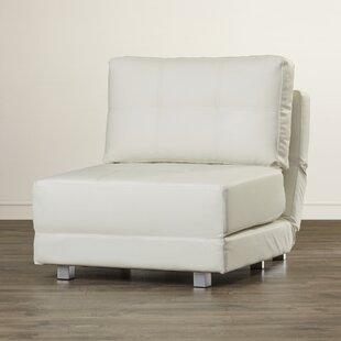 Baysidevillage Convertible Chair