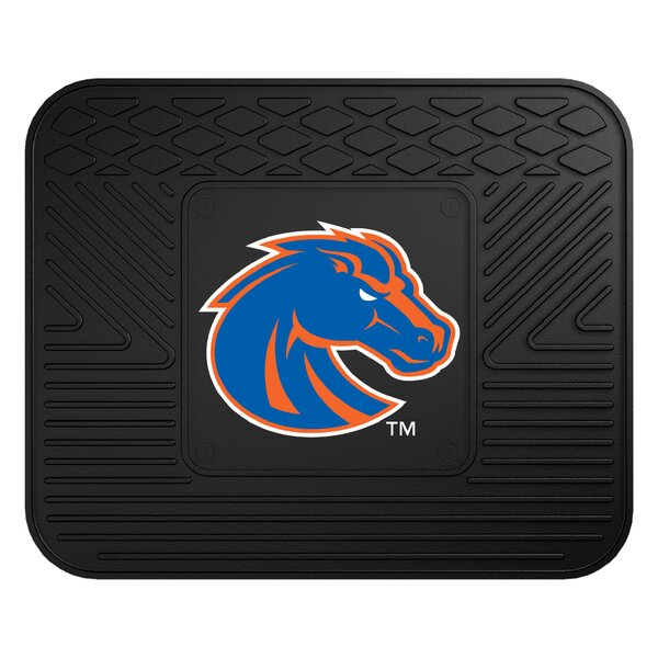 NCAA Boise State University Kitchen Mat by FANMATS