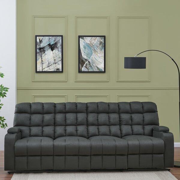Top Reviews Kucharski Reclining Sofa Hot Deals 66% Off