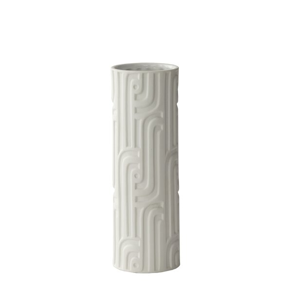 Lang Table Vase by DwellStudio
