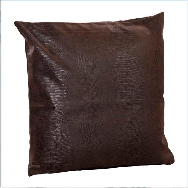 Braylen Box Cushion Futon Slipcover by World Menagerie