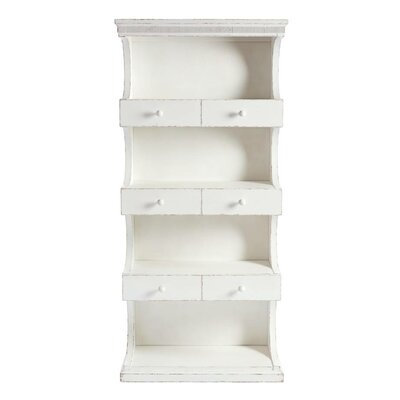 Stanley Dell Standard Bookcase Bookcases
