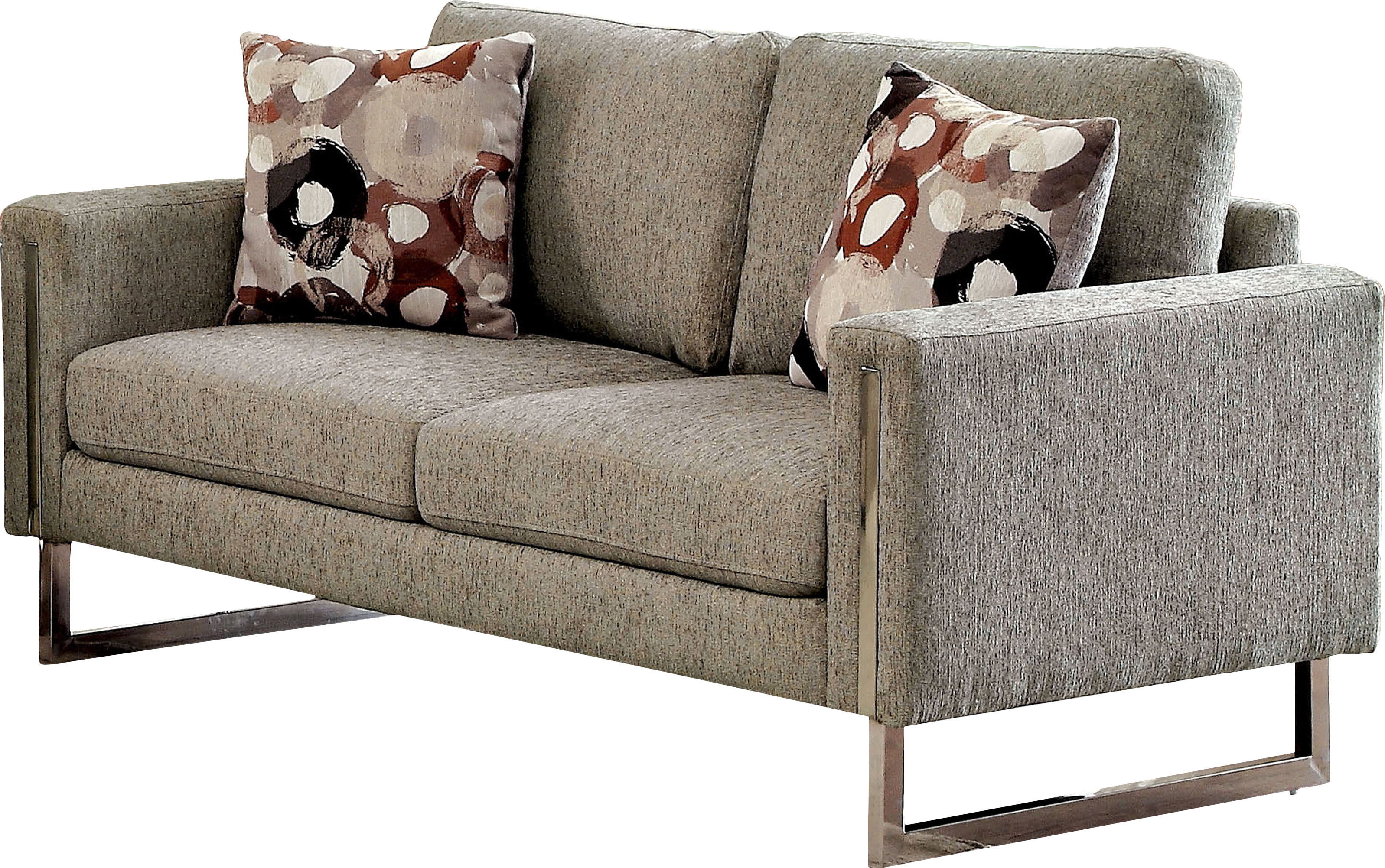 reviews at furniture loveseat pdx futon serta home wayfair artesia