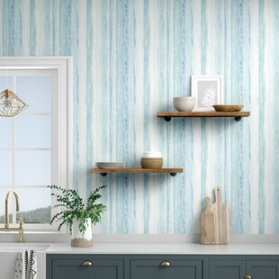 Peel and Stick Wallpaper You\'ll Love in 2019   Wayfair