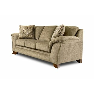 Merlin Sofa