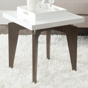Buying Kelly End Table By Corrigan Studio