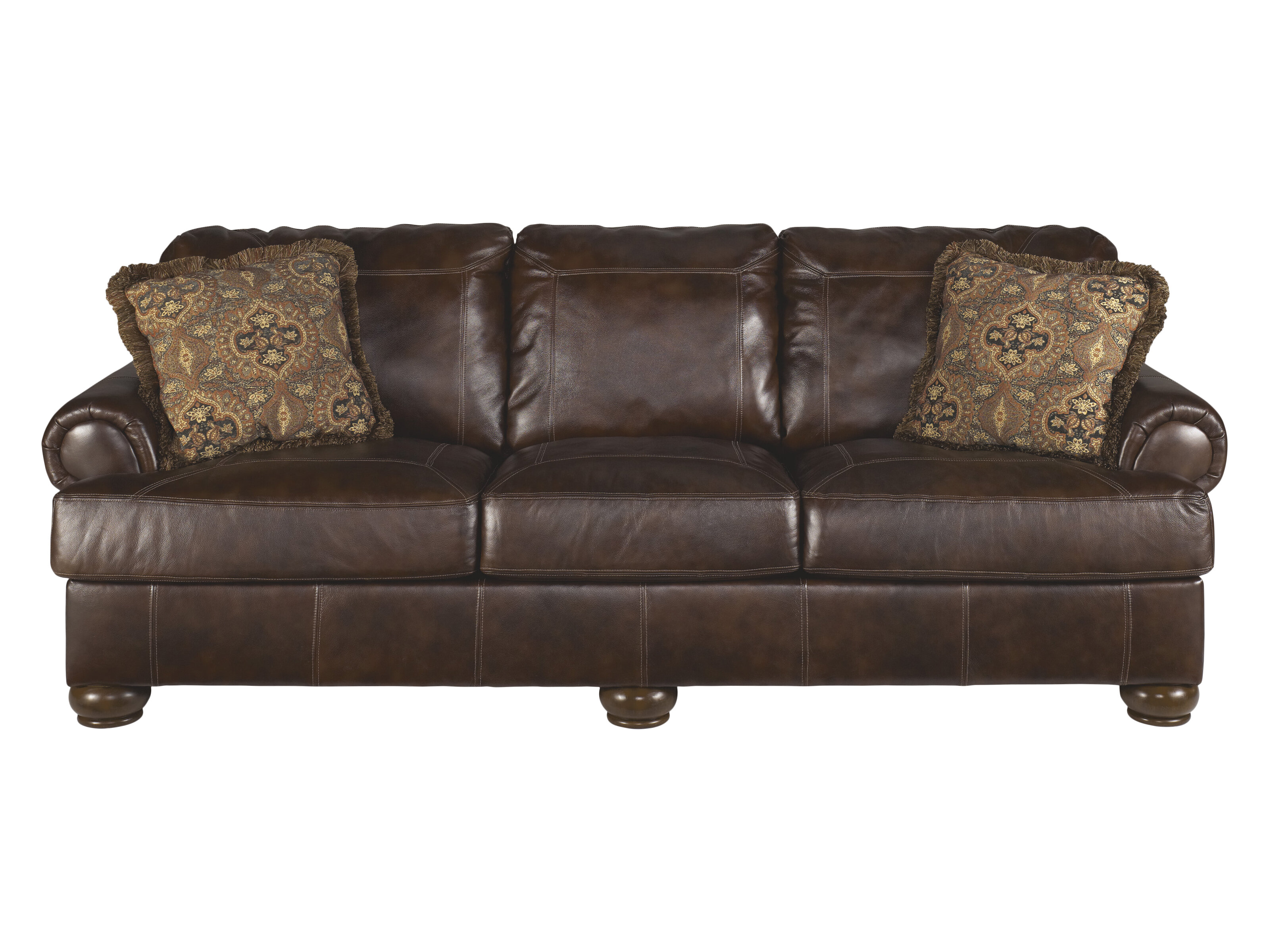 Leather Sofa Pay Weekly Brokeasshome Com