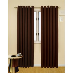 x drapes plaid yours of apartment curtains pair ducks delectably valance sets and unlimited