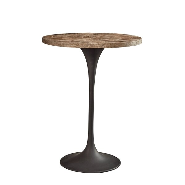 Epperson Pub Table by 17 Stories