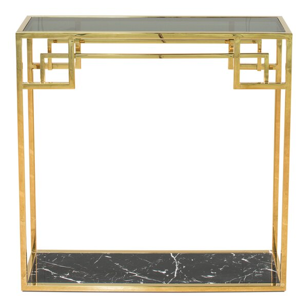 Review Southwood Console Table