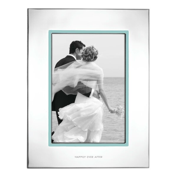 Take the Cake Picture Frame by kate spade new york