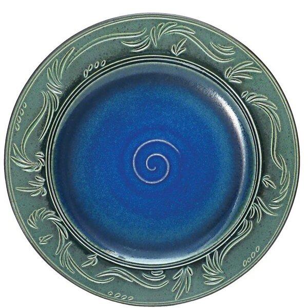 Chenoa Platter by Design Toscano