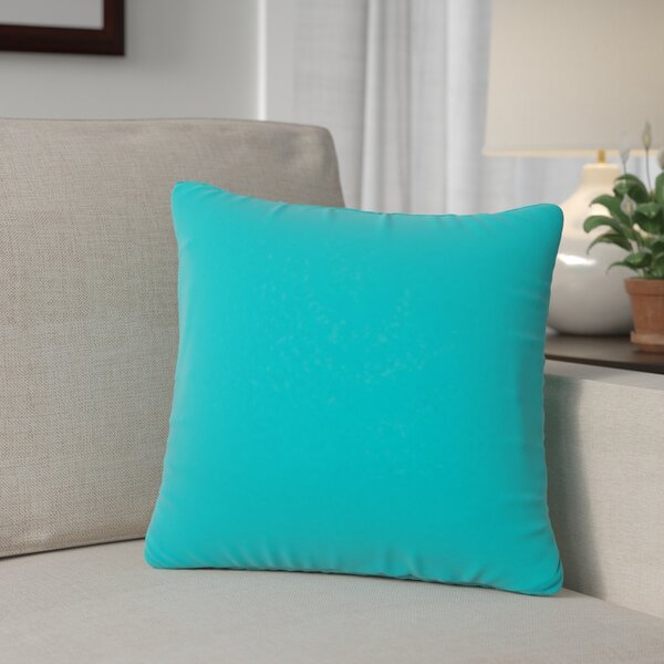 Outdoor Throw Pillow (Set of 2) by TK Classics