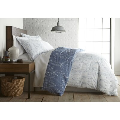 Nature Amp Floral Bedding You Ll Love In 2020 Wayfair