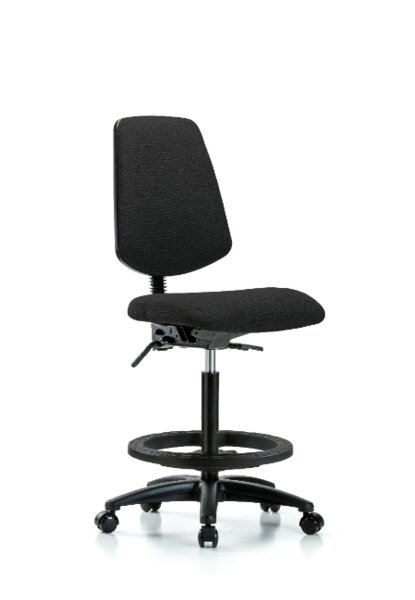Angus Ergonomic Office Chair by Symple Stuff