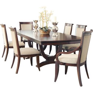 Dining Tables & Kitchen Tables   Joss & Main
