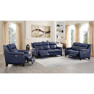 https://secure.img1-ag.wfcdn.com/im/79987808/resize-h310-w310%5Ecompr-r85/1008/100837332/Esperia+Power+3+Piece+Leather+Reclining+Living+Room+Set.jpg
