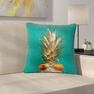 24 X 24 Outdoor Pillows Wayfair
