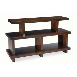 Park West Console Table By Bernhardt