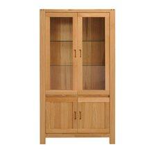 Waterbury 2 Door Cabinet by Red Barrel Studio