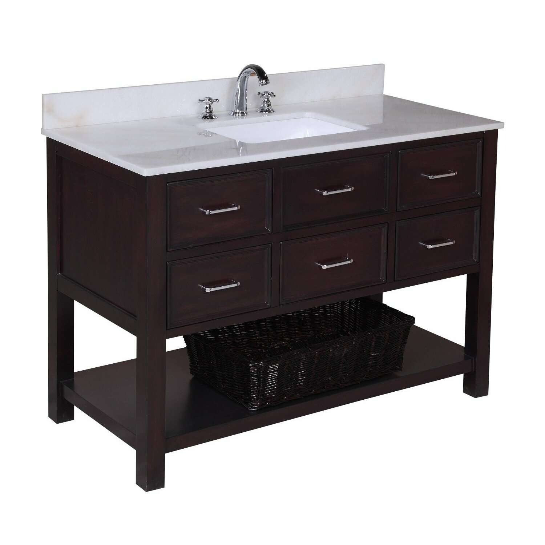 Custom Bathroom Vanities Nh 100+ ideas bathroom vanities nh on kecinhomedesign