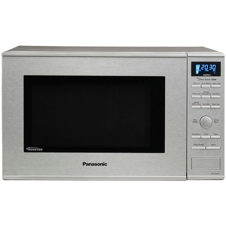 Panasonic 21