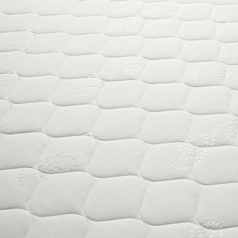 Sleep Innovations Sage 8 Firm Gel Memory Foam Mattress Reviews