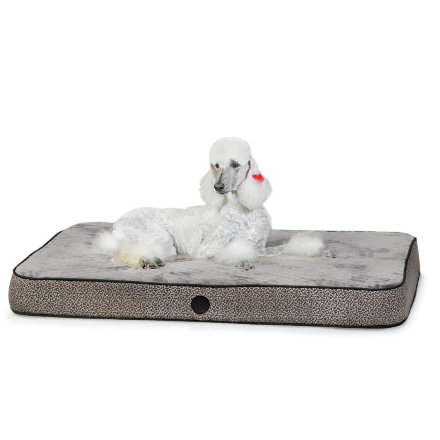Mammoth Dog Beds Uk