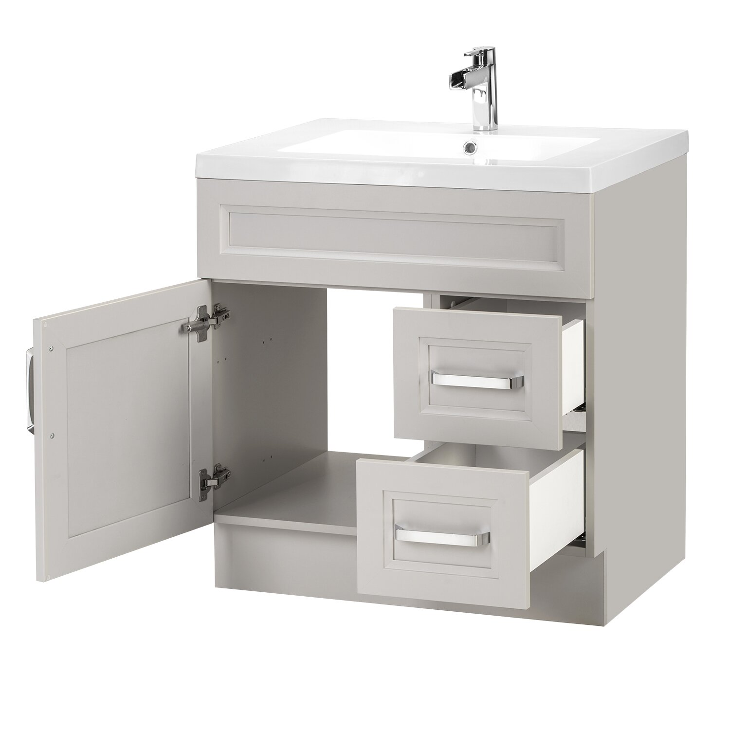 of and vanities collection youull mounted cutler home floating bath silhouette kitchen vanity design bathroom unique wall ideas