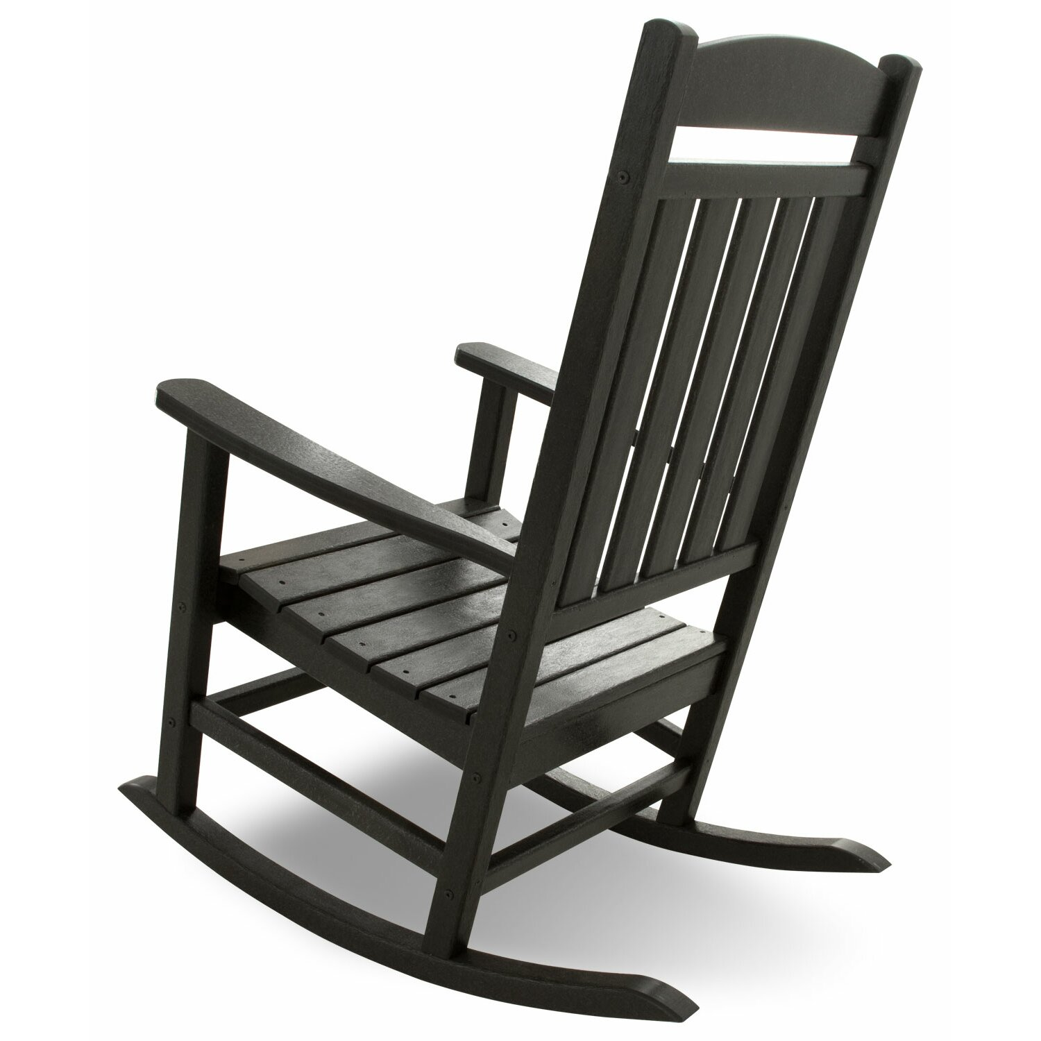 Kennedy Rocking Chair Finest President John F Kennedy Relaxes In