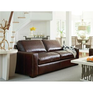 italian top grain leather sofa wayfair. beautiful ideas. Home Design Ideas