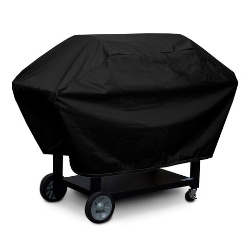 Weathermax™ Supersize Barbecue Cover