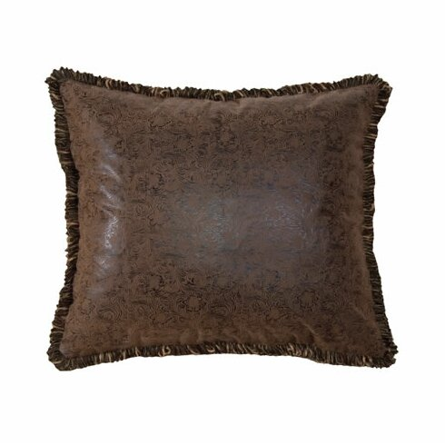 Mustang Canyon Coverlet Collection
