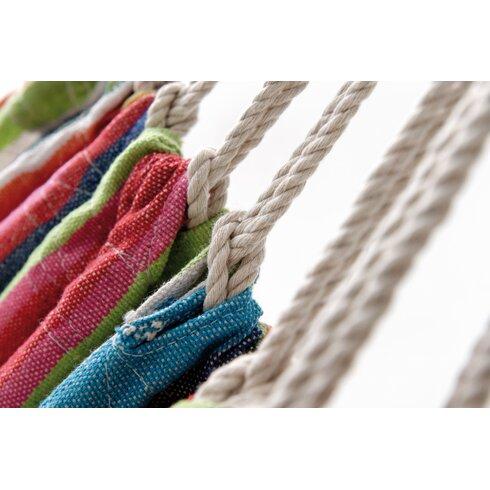 Baum-Hängematte Stripes