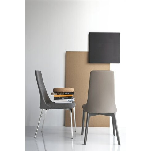 Etoile Chair Amp Reviews Allmodern