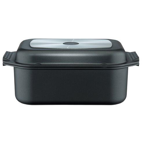 Karree Roasting Pot